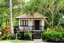 honeymoon resort holiday inn koh phi phi