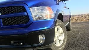Dodge Ram Ecodiesel - oily bliss the 2015 ram 1500 ecodiesel outdoorsman 4x4 first
