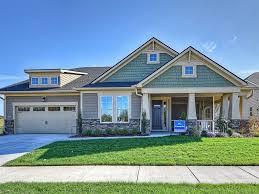 house plans nc alexandre u201d model home showing progress