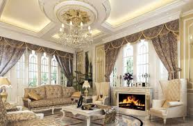 victorian living rooms victorian living room inspiration