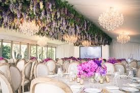 marquee hire wedding reception venues gold coast