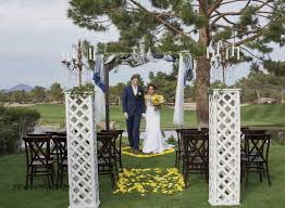 cheap wedding venues in az 32 picture inexpensive wedding venues in az brilliant garcinia