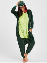 pajamas for onesie pajamas pajama sets and