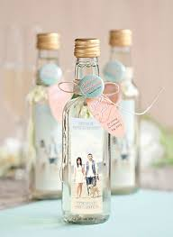 wedding giveaways wedding giveaways 2017 wedding ideas gallery 2018