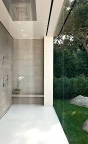 Modern Minimalist House Designs Philippines Best Home Design Ideas