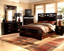 Craigslist Bedroom Furniture Bedroom Furniture On Craigslist Vesmaeducation Com