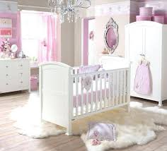 White And Pink Nursery Curtains White Nursery Curtains Beautiful Pink Curtains For Nursery And
