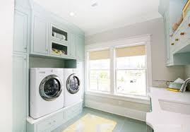 table over washer and dryer laundry room cabinets over washer and dryer marvellous folding table