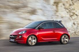 vauxhall usa opel reviews specs u0026 prices top speed