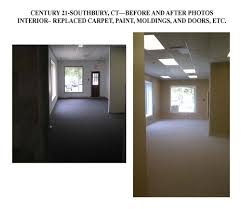 jp u0027s magic painting and home improvement contractor contractors