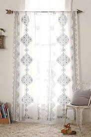 Urbanoutfitters Curtains 67 Best Home Decor Images On Pinterest Lava Lamps Room Decor