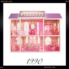 Kruses Workshop Building For Barbie by Home Office Room Design Small Layout Ideas Designing Space Plans