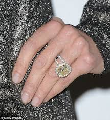 diamonds rings ebay images Taylor armstrong 39 s 250k engagement ring from late husband for jpg
