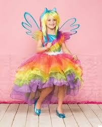 Rainbow Dash Halloween Costume 35 Pony Costumes Images