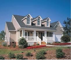 243 best dream homes images on pinterest house floor plans