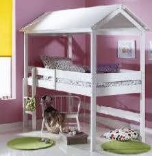 lit chambre fille lit pour chambre de fille lit original pour aménager une chambre