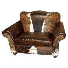 Best Leather Chairs Leather Chairs Furniture