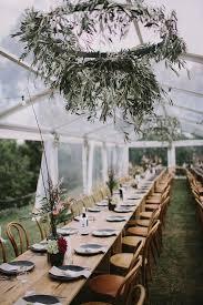 wedding backdrop australia best 25 bush wedding ideas on hochzeit weddings in