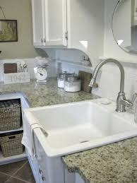 Martha Stewart Kitchen Design by Apron Sinks Ikea U2013 Wear Aname