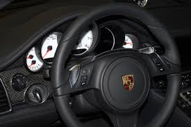 black porsche panamera interior techart grand gt panamera turbo executive white black 262 800