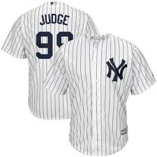 New York Yankees Home Decor by New York Yankees Men U0027s Gear Yankees Men U0027s Apparel Accessories
