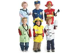 toddler costumes career toddler costumes