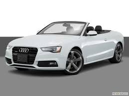 convertible audi 2016 7 awesome things you can learn from audi convertable audi
