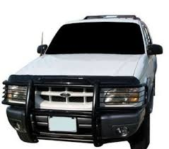 2000 ford explorer fog lights 1996 1997 1998 1999 2000 2001 ford explorer 4 door black modular