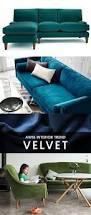 Best Velvet For Upholstery 67 Best Velvet Images On Pinterest Sofas The Lounge And Sofa Chair