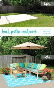 Slab Patio Makeover by 106 Best Best Of Gray House Studio Images On Pinterest House