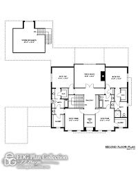 historic revival house plans marietta edg plan collection revival house plans farmhouse
