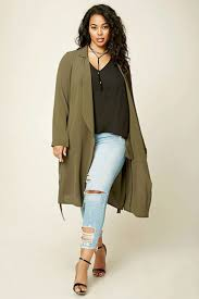 Plus Size Websites For Clothes Best 20 Plus Size Fall Ideas On Pinterest Plus Size Fall