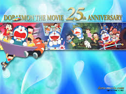 wallpaper doraemon the movie tsuriki s official blog lifestyle and beauty blogger from
