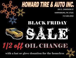 black friday tires howard tire u0026 auto inc home facebook