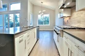 facade de meuble de cuisine pas cher facade cuisine pas cher facade cuisine pas cuisine facade cuisine