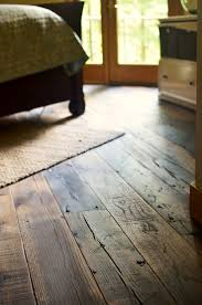 Laminate Or Real Wood Flooring Best 25 Rustic Wood Floors Ideas On Pinterest Rustic Hardwood