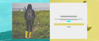 split layout js tutorial duo layout with css3 animations transitions pt 2
