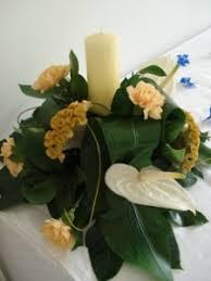 isa u0026 alan u0027s 50th golden wedding anniversary sarahs creative
