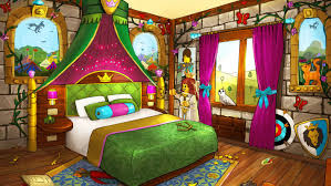 legoland hotel royal themed kingdom rooms legoland california resort