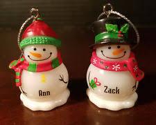 light ganz winter décor ebay