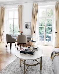 the 25 best london home decor ideas on pinterest home house