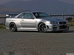 240 best nissan skyline gt r r34 images on pinterest nissan