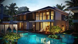 modern architecture buildings most beautiful house design in the