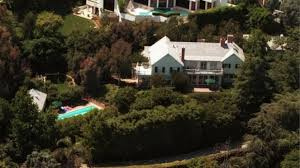 ford house harrison ford house mansion apartment successstory