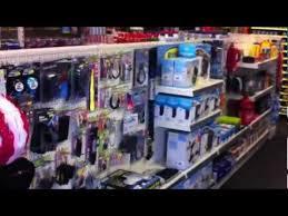 auto accessories suppliers auto accessories wholesale suppliers