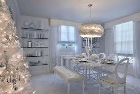 plug in hanging light fixtures plug in hanging light with plug plug in hanging light options for