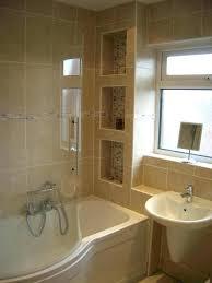 small bathroom space saving ideas small bathroom ideas small ensuite space saving bathroom ideas flaviacadime com