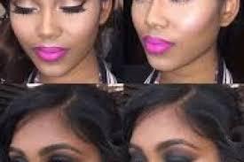 prom makeup artist 4k wallpapers