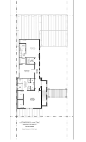 new urban guild pin up space floor plans for a front loaded the garage could be flipped front to back if the plan was revised for a rear loaded lot