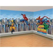30 marvel wall decals marvel wall decals m wall decal artequals com marvel wall decals